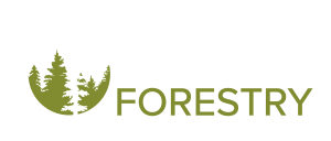 Apical Forestry